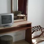 romania_venus_hotel_lidia_03