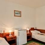 romania_venus_hotel_lidia_06