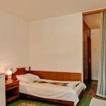 romania_venus_hotel_lidia_07