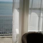romania_venus_hotel_lidia_11