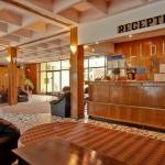 romania_venus_hotel_lidia_12