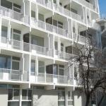 romania_venus_hotel_lidia_14