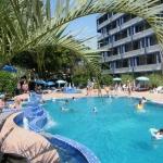 romania_venus_hotel_sunquest_01_Piscina