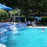 romania_venus_hotel_sunquest_02_Piscina