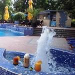 romania_venus_hotel_sunquest_05_Piscina
