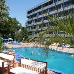 romania_venus_hotel_sunquest_06_Piscina