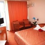 romania_venus_hotel_sunquest_09_Camera dubla