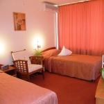 romania_venus_hotel_sunquest_11_Camera twin