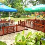 romania_venus_hotel_sunquest_12_Terasa restaurant