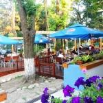 romania_venus_hotel_sunquest_13_Terasa restaurant