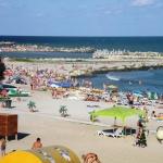 romania_venus_hotel_sunquest_20_Plaja