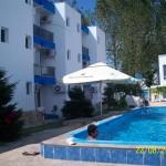 Hotel Selena 3* - Mamaia
