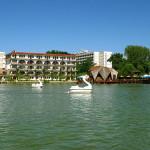 Hotel Insula 4* - Neptun