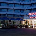 Hotel Opal 3* - Cap Aurora