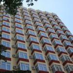 Complex Hotelier Meduza 3* - Eforie Nord
