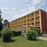 Hotel Venus 2* - Eforie Nord