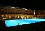 Hotel Iaki 4* - Mamaia
