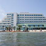 Hotel Malibu 4* - Mamaia