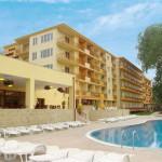 Hotel Modern 4* - Mamaia