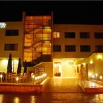 Hotel Prestige 4* - Mamaia