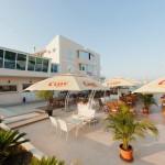 Hotel Ten 3* - Mamaia