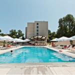 Hotel Recif 3* - Neptun