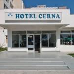 Hotel Cleopatra 4*   Saturn saturn 4 stele saturn