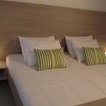 Hotel Favorit 3* - Venus