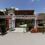 Complex Turistic Poienita 3* - Costinesti