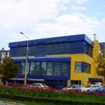 Hotel Bulevard 4* - Constanta