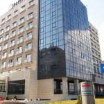 Hotel Ibis 3* - Constanta