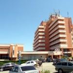 Hotel Forum 2* - Costinesti