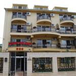 Hotel Migador 3* - Eforie Sud