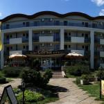 Hotel Corsa 3* - Mangalia