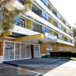 Hotel Callatis 2* - Neptun