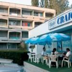 Hotel Craiova 2* - Neptun