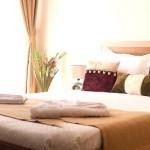 Astoria Grand Hotel - Mamaia