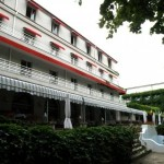 Hotel Astoria 3* - Eforie Nord