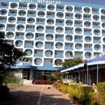 Hotel Hefaistos 2* - Eforie Nord