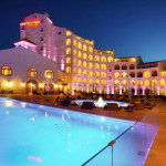 Arena Regia Hotel & Spa 5* - Mamaia
