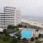 Hotel Best Western Savoy 4* - Mamaia