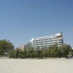 Hotel Comandor 4* - Mamaia