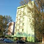 Hotel National 2* - Mamaia