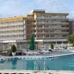 Hotel Orfeu 3* - Mamaia