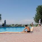 Hotel Voila 3* - Mamaia
