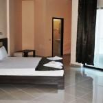 Hotel Bella Vista - Eforie Nord