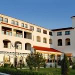 Hotel Arcadia 4* - Mamaia