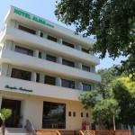 Hotel Alma 3* - Mamaia