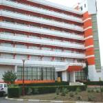 Hotel Ambasador 4* - Mamaia