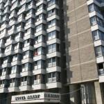 Hotel Banat 2* - Olimp